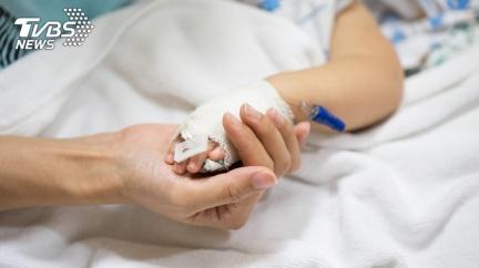 11歲女肚痛檢查「竟懷孕」!男陪就醫突逃跑 驚爆魔爪