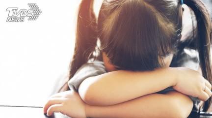 赴急診8次查嘸問題!醫疑6歲童裝病 拖半年才知罹癌