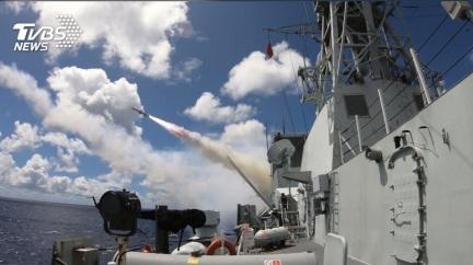 3342億買美國「二手武器」 陸方酸:台灣淪為提款機