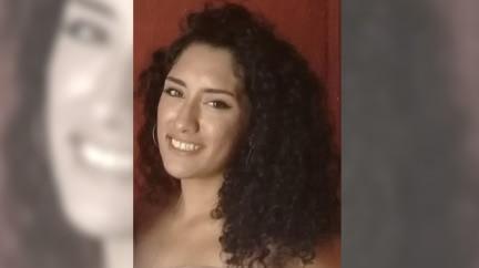 失蹤女託夢母親「別放棄」 5天後垃圾場尋獲遺體