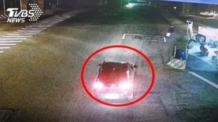 女大生擄上車還有心跳!凶嫌認「見她斷氣」亂繞19小時