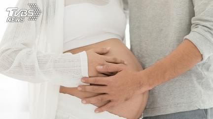 夫家要男丁「生女給親戚」 媳被逼去檢查不生就離婚