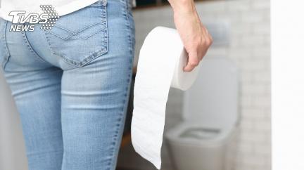人妻不敢尿尿!淚曝「公婆超噁習慣」害感染:太節儉