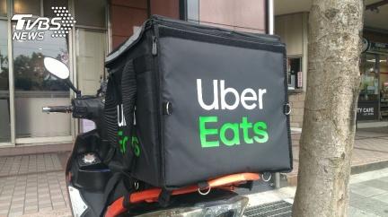 虧太多?Uber Eats爆「退出台灣」 業者回應了