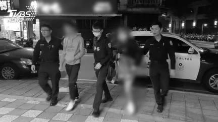 愛女失蹤4天藏地下室 「男網友認偷嚐禁果」父母怒提告