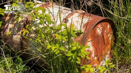 強灌水泥悶死同學棄屍八里 15歲凶手唸佛經:祂狂索命