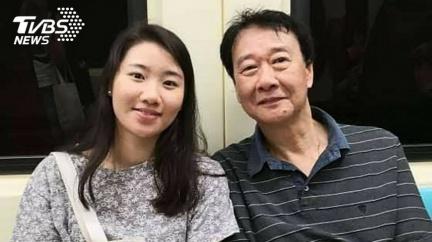 愛女在韓國遭酒駕撞死 父母悲求青瓦台連署重罰