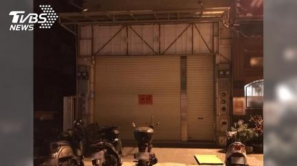 「極樂竹北」爆養生館歇業潮 竹科老司機哀號內幕曝光