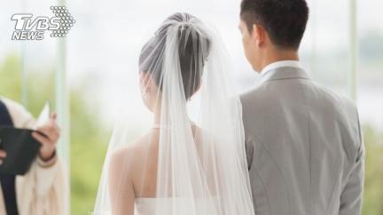 驚見未婚妻「網購紀錄」氣炸 男怒毀婚:還我86萬元