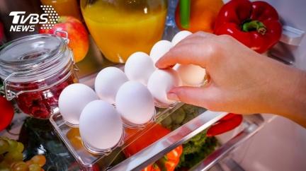 險成婆婆殺了我翻版 媳訴被當賊:「畫記號」算蛋菜量