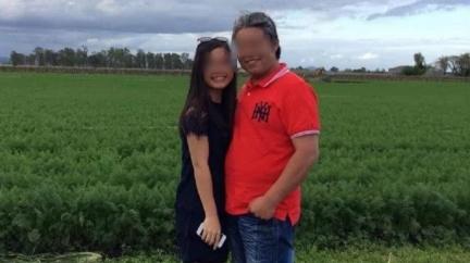 妻怒查小三 竟是「親養10年外甥女」崩潰:還有尪的種