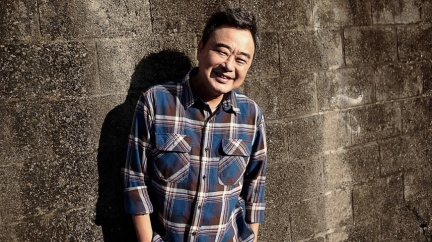 陳昇罹口腔癌「擬好遺囑」託付親弟 消失數月近況曝光