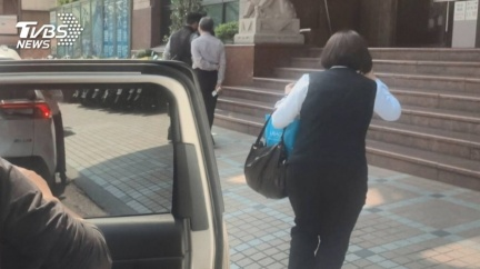 「女兒被擄」行員母太慌 120萬手術費險遭詐