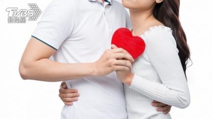 白色情人節當天新北市結婚新人暴增。(示意圖/shutterstock 達志影像) 2021314愛你愛一生一世 新北爆百對新人登記結婚