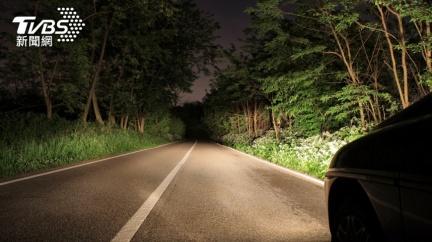 北部危險路段在哪? 網曝「10大超毛地點」:年死9人