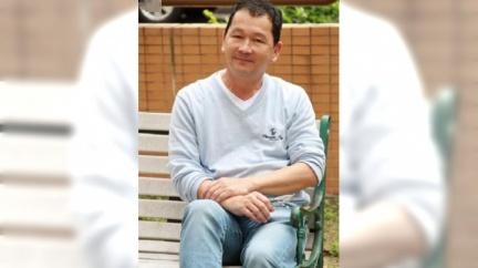 6天前稱「有信心康復」 《無間道》男星癌逝享壽66歲
