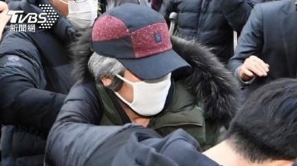 趙斗淳出獄「驚訝外界討厭他」 每月爽領32K不想工作