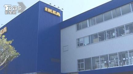 IKEA愚人節推「終極二選一」 預告內湖店將開幕