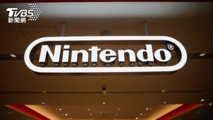 任天堂再度成立台灣分公司 玩家憂「跨區買遊戲恐受限」