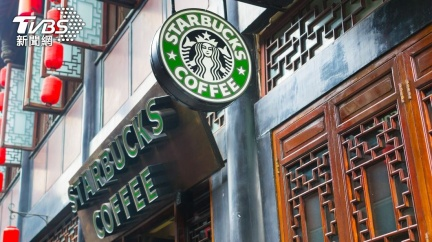 世界地球日!大陸星巴克推限時一杯免費咖啡 有人拿桶裝
