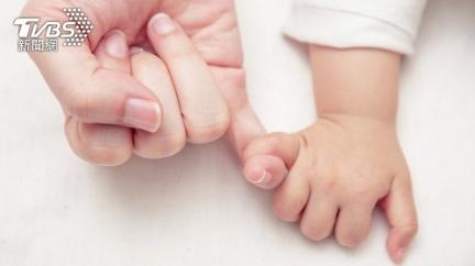 陸媳產女娃後結紮 公公大鬧醫院:把輸卵管接回去