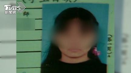 國中妹慘死懸案19年 被託夢男現身:她連人名都告訴我