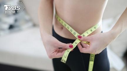 比168容易!營養師推「1212輕斷食」免挨餓就能瘦