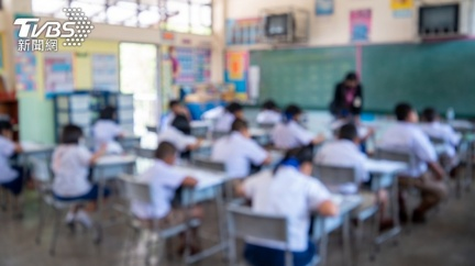 師聯絡簿提醒孩「考試粗心」 家長回嗆內容遭酸爆