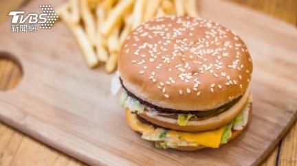 麥當勞「39元隱藏餐點」曝 員工認證:每次都會點