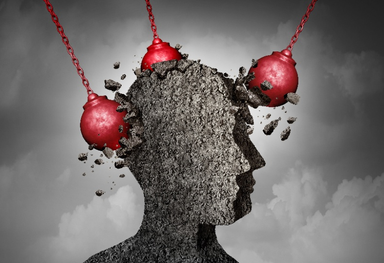 頭痛變嚴重 小心不定時炸彈