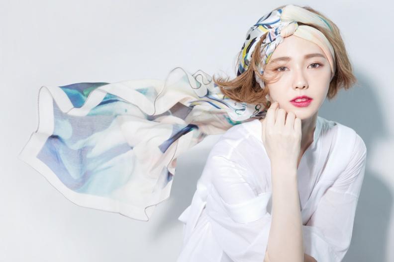 絲巾髮型3.jpg