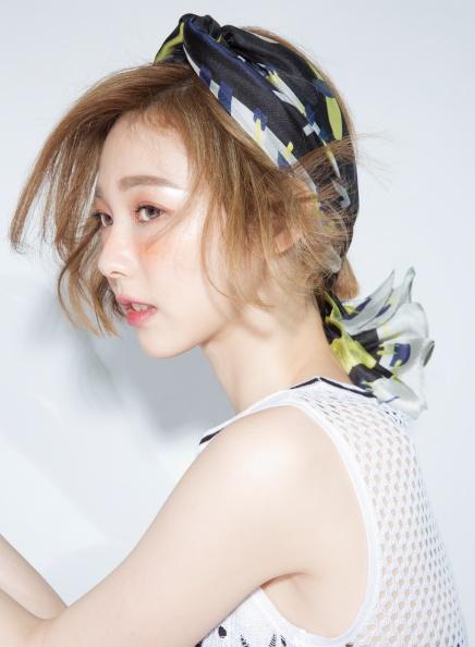 絲巾髮型4.jpg
