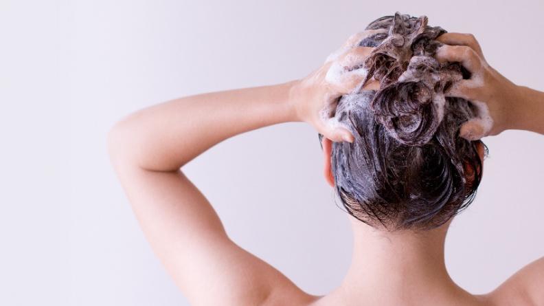 洗髮精的防腐劑成分會致癌?