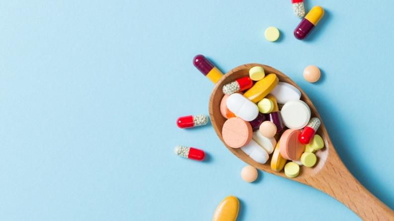 降血脂藥併用引起橫紋肌溶解症?醫師這樣說