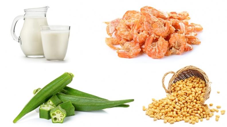 8種存骨本食物 哪個報酬率最高?