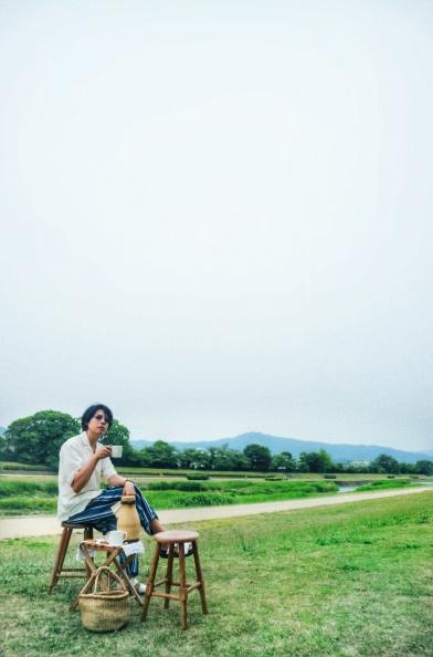 3京都野餐.jpg
