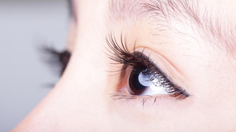 缺維生素A引發夜盲症 新科技有助益!
