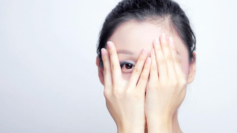 陳瑩山專欄|為什麼糖尿病要看眼科?