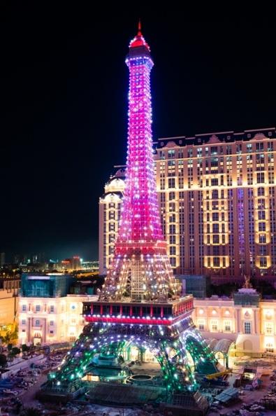 The Parisian Macao's Eiffel Tower Illumination Event_3.jpg
