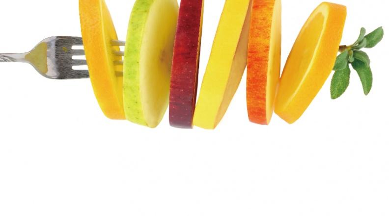 保存水果8妙方 不怕腐敗變質