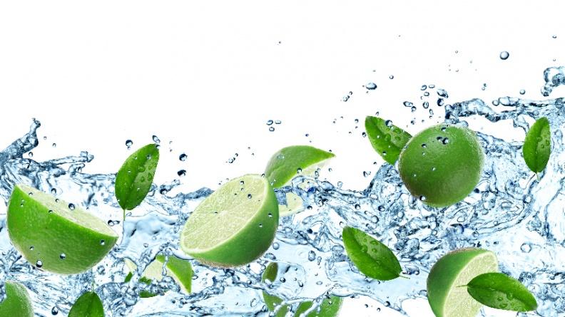 溫度決定營養素!檸檬水這樣喝,維生素C最多