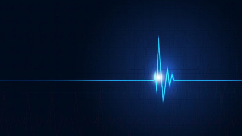 【科學長壽法】慢一點更健康 心跳增1下短命4個月