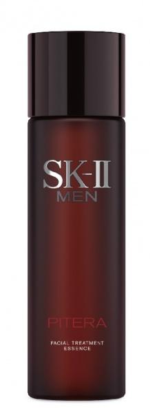 SK-II正貨加大限量版_男士青春露加大版_特價4,932元.jpg