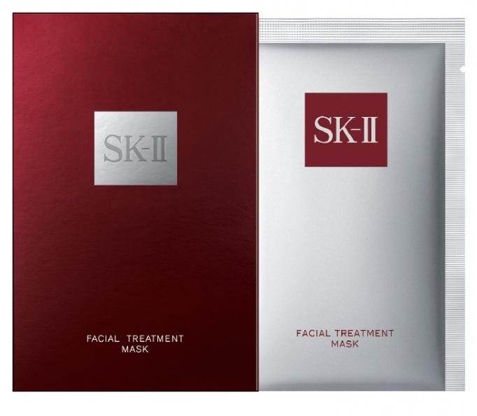 SK-II正貨加大限量版_青春敷面膜加大版_特價3,591元.jpg