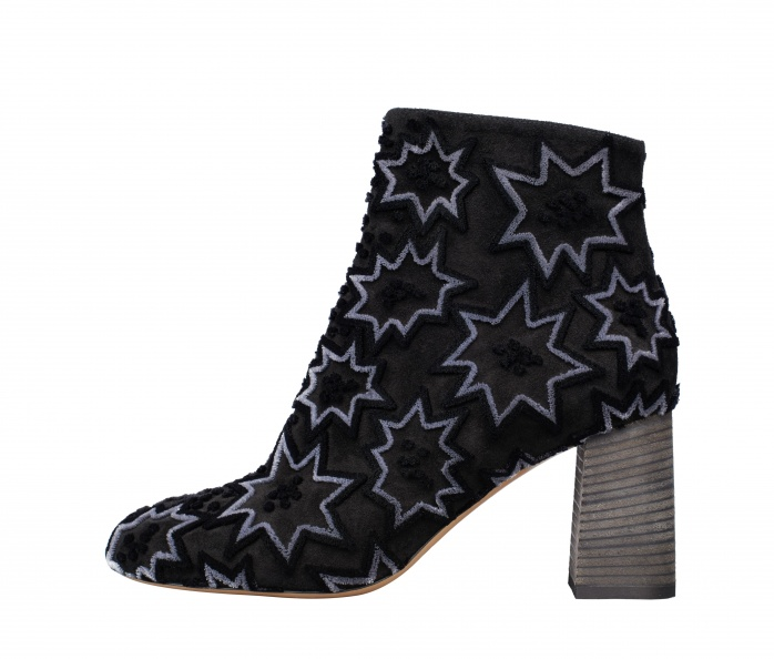 HARPER 絲絨星星天鵝絨踝靴 台灣未訂價.jpg