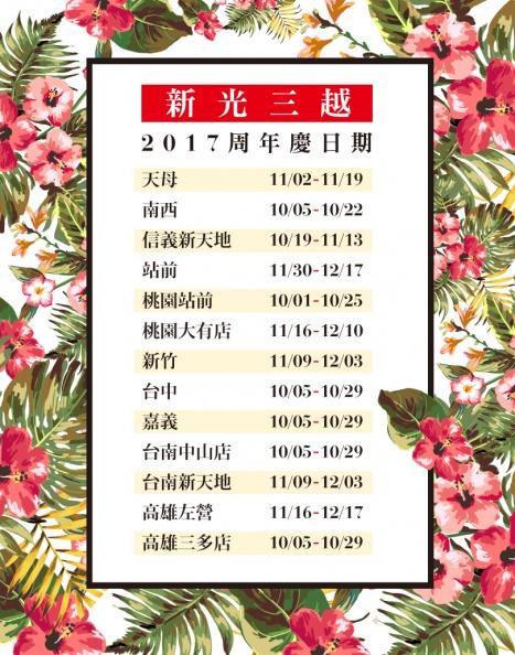 新光三越周年慶.jpg