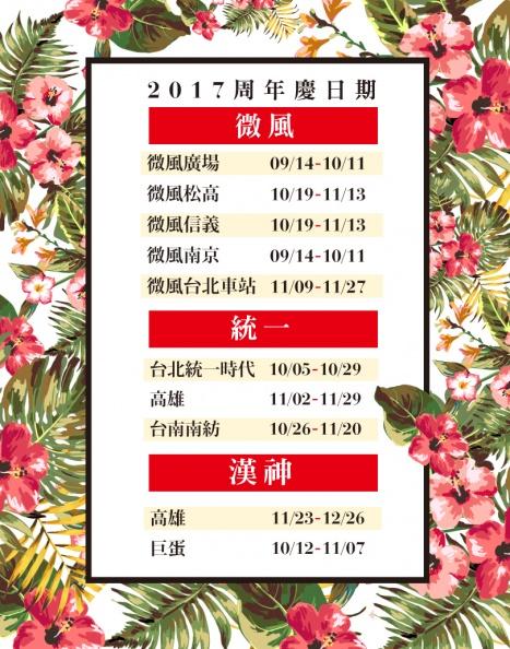 微風統一漢神周年慶.jpg