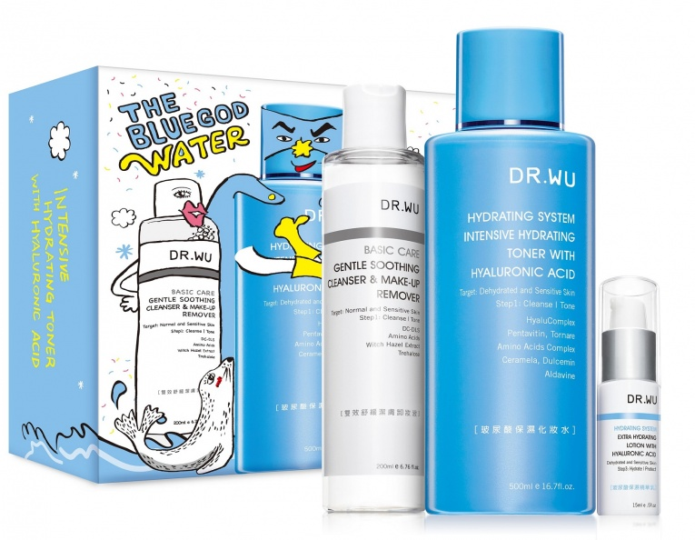 DR.WU玻尿酸保濕化妝水 重量加贈組 特價$1,500.jpg