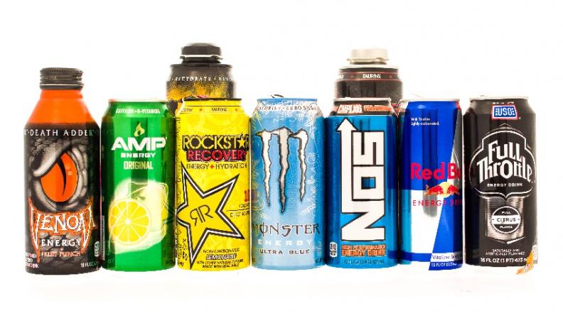 機能飲料抗疲勞?可樂、氣泡水竟然曾經是「藥品」!|蘇上豪專欄