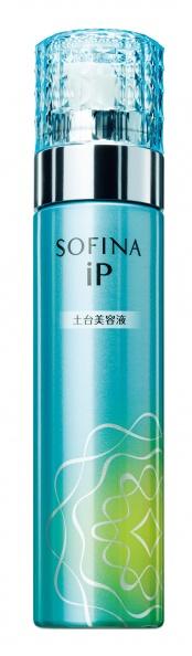 3.SOFINA iP土台美容液.jpg